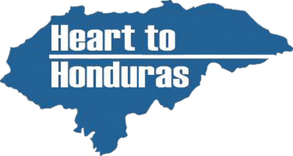 Donate $1 to Hurricane Eta Hurricane Relief in Honduras