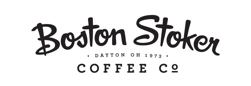 Boston Stoker Coffee Co.