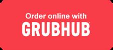 button-grubhub-100.png
