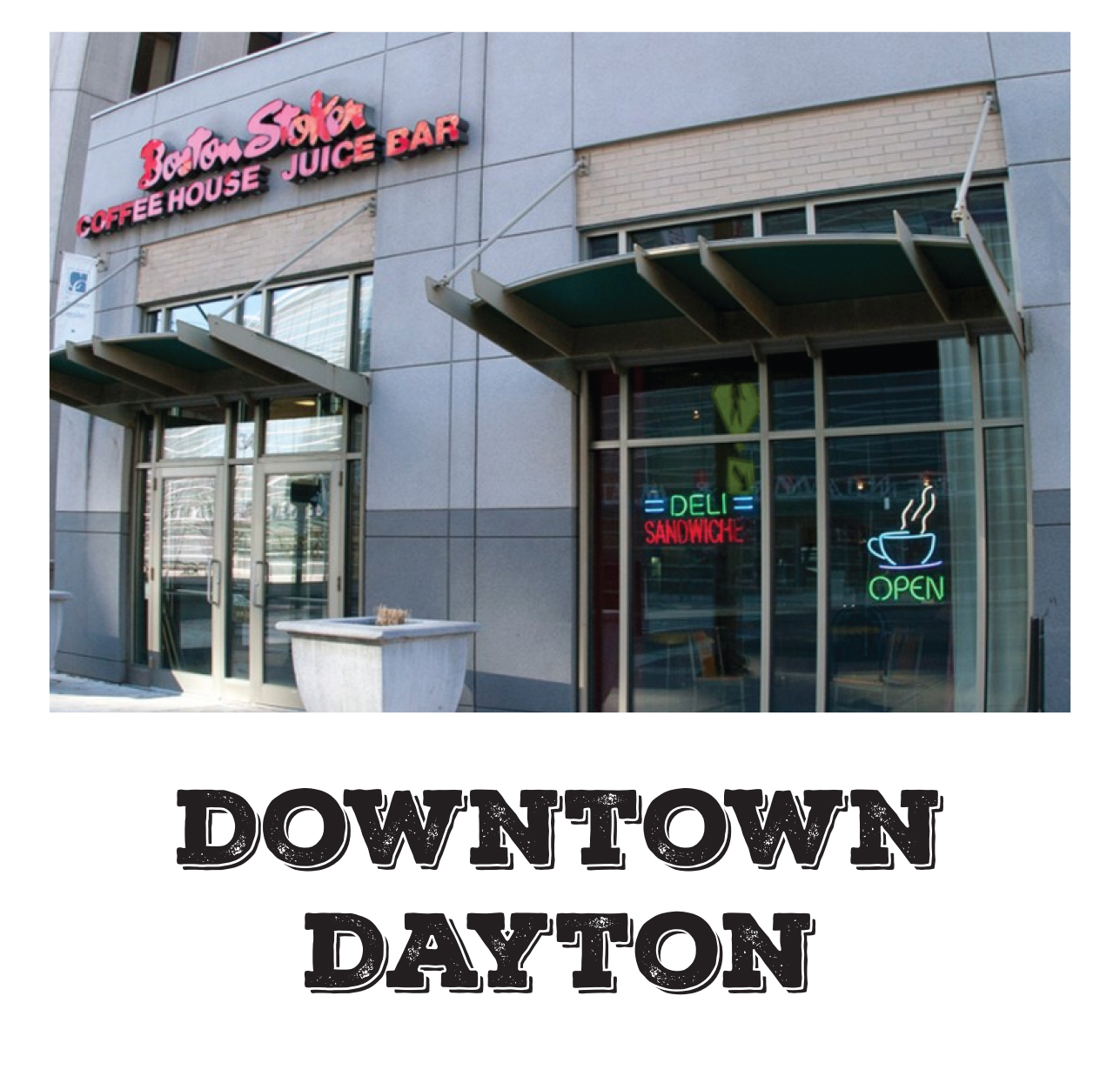 dayton-1.jpg