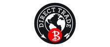 direct-trade-1.jpg