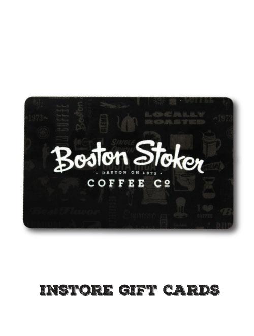 instore-gift-cards.jpg