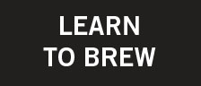 learn-to-brew-1.jpg