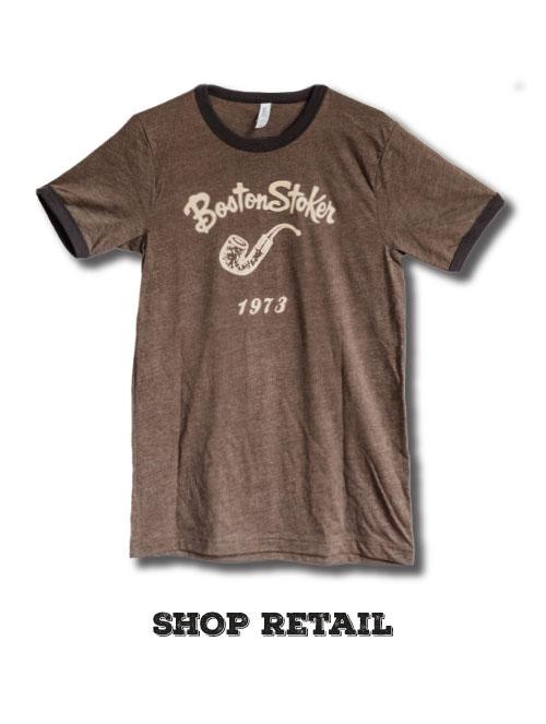 retail-black.jpg