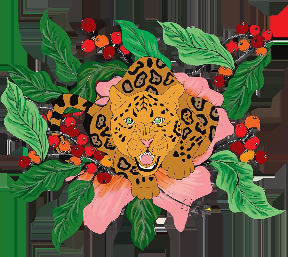 urbania-jaguares-logo-1000px-wide.png