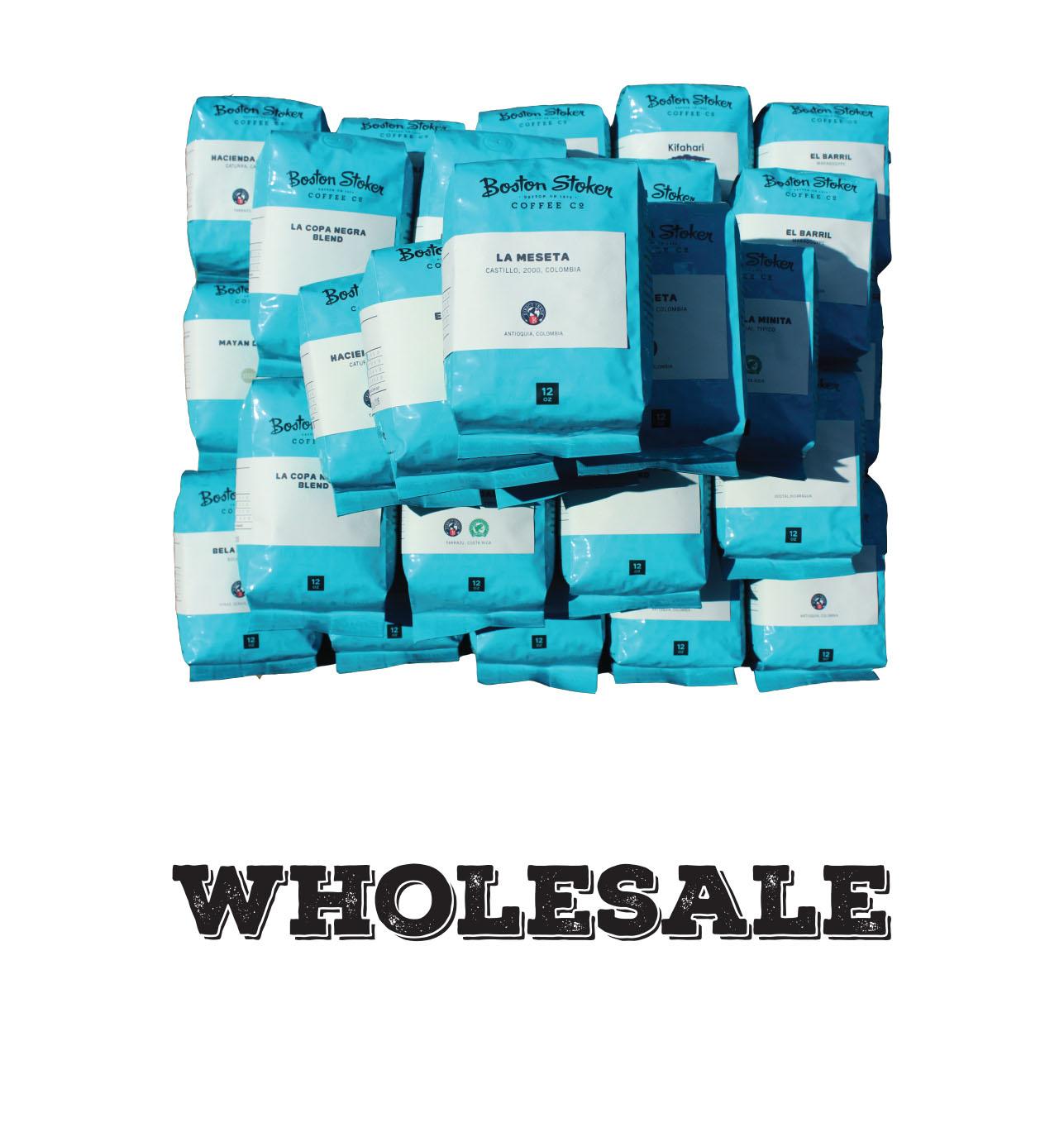 wholesale-1.jpg