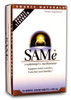 Researched Nutritionals, Sam-e Double Strength