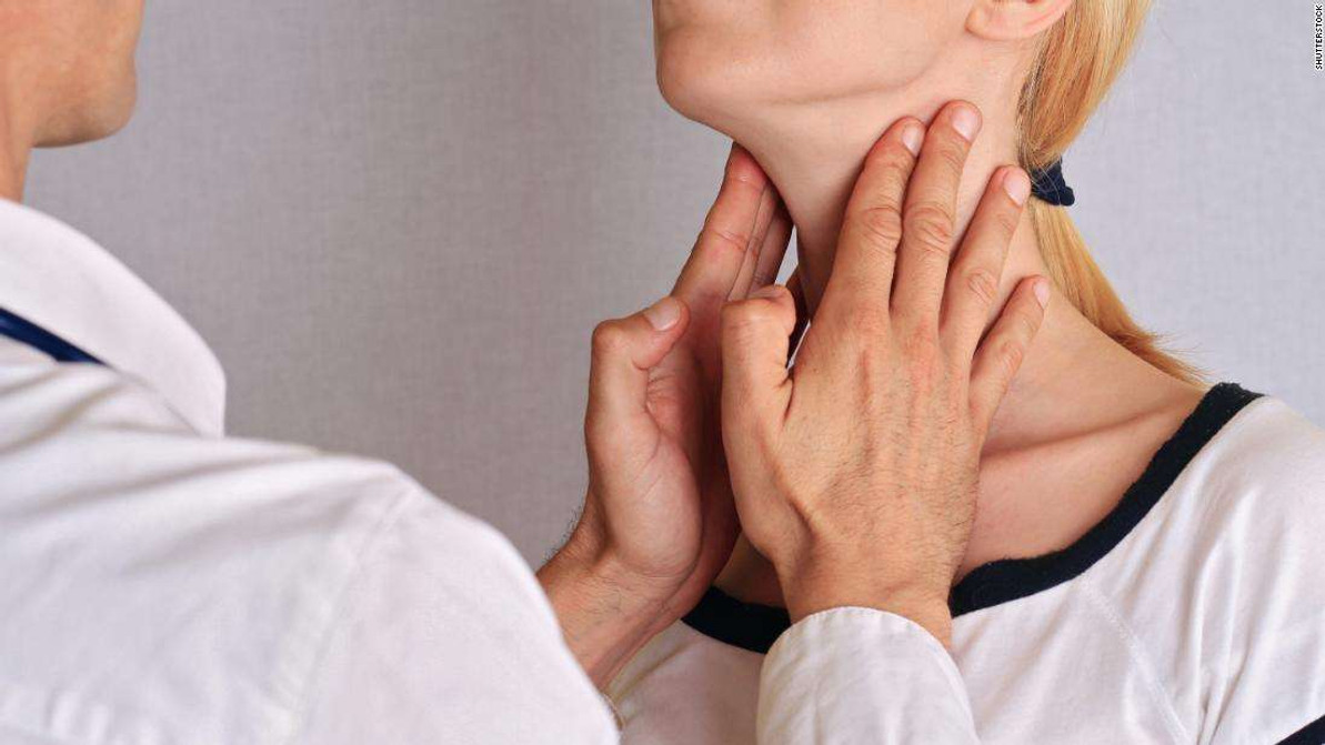Thyroid medications recalled due to risk of impurities