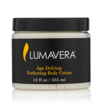 Age Defying Perfecting Body Cream