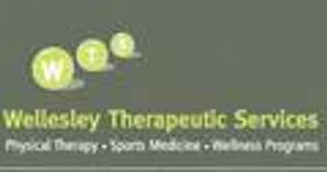 Wellesley Therapeutics Inc.