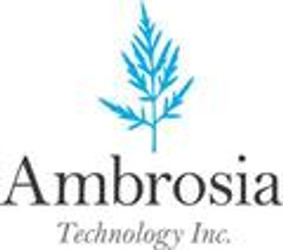 Ambrosia Technology