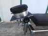 Used Zenith Side Posture Torque table
