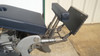 Zenith 210 CI Hylo Table  Elevating Ankle