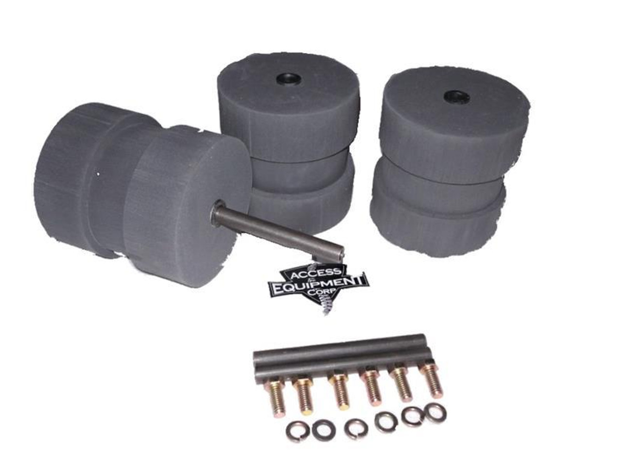 Replacement Ist Table Rollers
