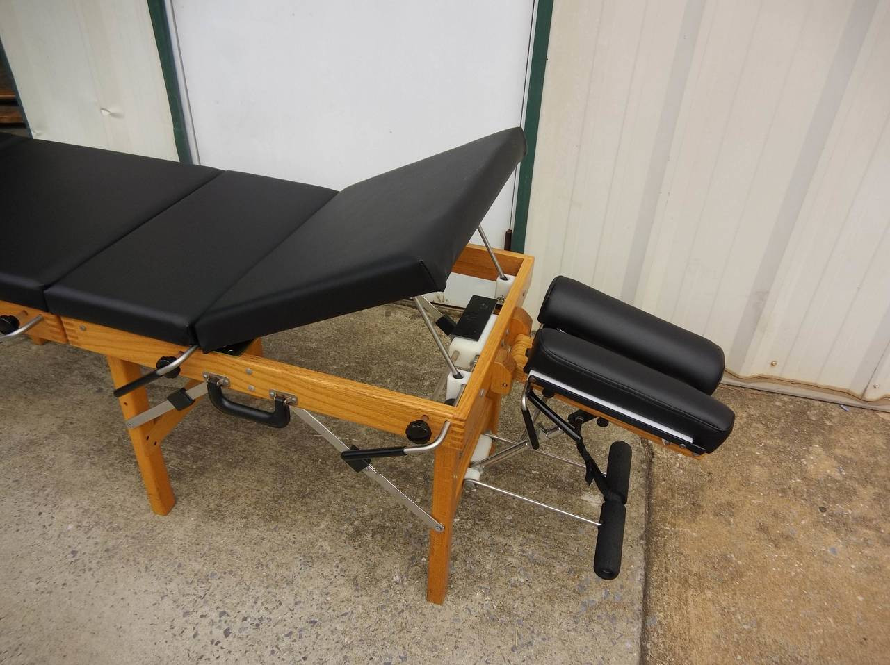 Thuli Tour Portable Table