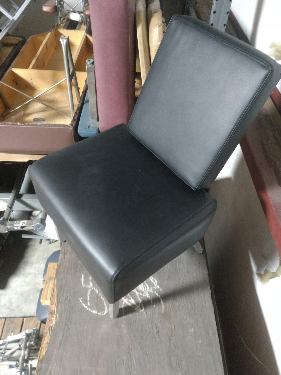 Looking for a deal on a Refurbished Gonstead Cervical Chair,Refurbished Gonstead  Cervical Chair for sale, used Gonstead  Cervical Chair,Gonstead  Cervical Chair
