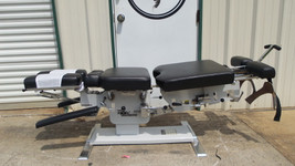 Used Zenith Cox Table