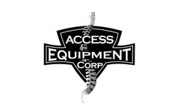 Access Equipment Corp
