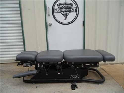 Used Chattanooga ES 2000 Elevation Table