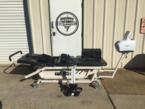 Used Triton DTS 550 Decompression Table,Used Triton DTS 550 Decompression Tables,Used Triton DTS Decompression Table,Used Chattanooga Triton DTS 550 Decompression Tables,,Used Triton Decompression Table,Used Triton DTS 550 Decompression Tables for sale,,Used Triton DTS  Decompression Table for sale,Used Spinal Decompression Tables,Used Triton DTS 550 Decompression Table,Used Decompression Tables