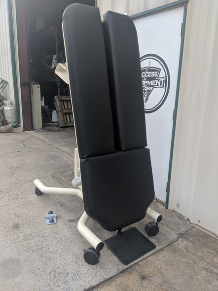 Used 777 Activator Hylo Table,Used 777 Activator Hylo Table for sale , Used 777 Tri WG Activator Hylo Table , Used Activator Hylo Table,Used Trui WG Activator Hylo Table