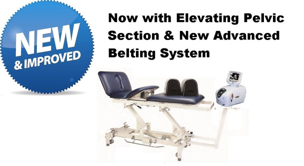 NEW MDTU  Decompression Table Package
