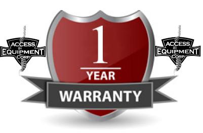 1-warranty-a.png