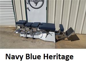 navy-blue-zenith-320-hylo.jpg