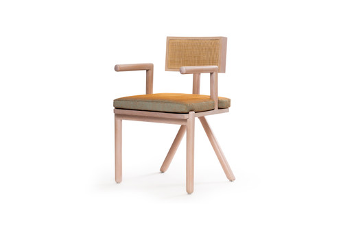 Boytes Dining Chair