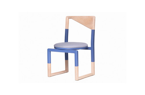 Naya Dining Chair