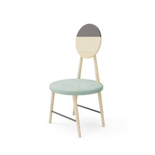 Compass Dining Chair