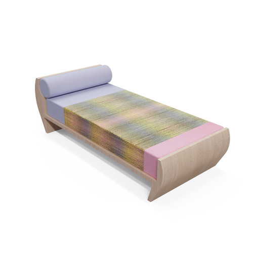 Zeiss Daybed / Bench