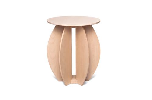 Axer End Table
