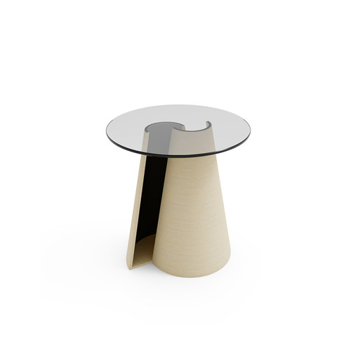 Surem End Table
