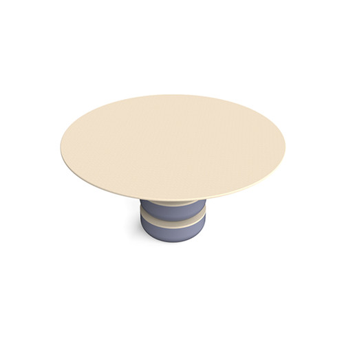 Noil Dining Table
