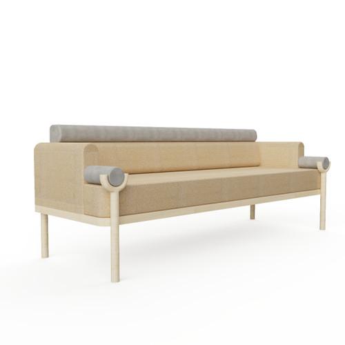 Youban Sofa