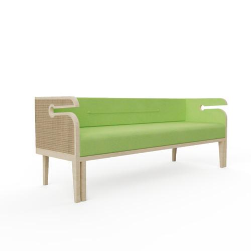 Nara Sofa