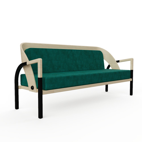 Ameli Sofa