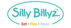 Silly Billyz Australia
