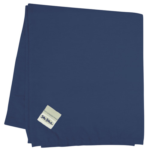 Size: 126 x 103cm Materials: 100% Polycotton Features: High quality and durable flat sheet.