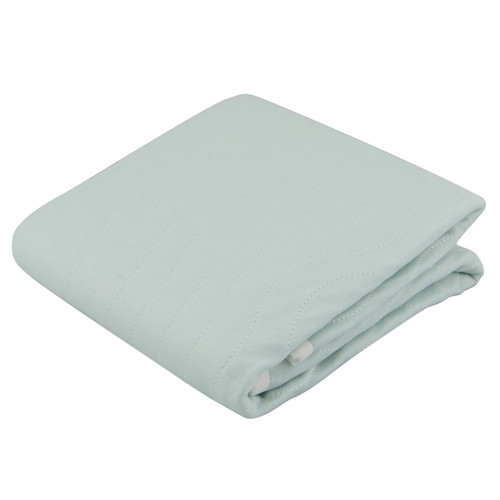 Providing 4 layer protection and up to 2 litre absorbency level. Reusable and machine washable these mattress protectors fit most beds (including pillow tops).