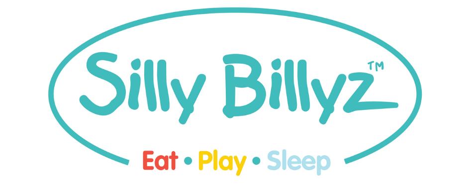 Silly Billyz Australia