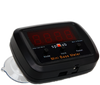 SPL Lab Mini Bass Meter (120dB-160dB, 20Hz-120Hz) - Sound Pressure Level Meter Sound Pressure Meter with Voltmeter Function