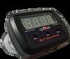 SPL Lab Mini Bass Meter v2 SE-G (Special Edition) (120dB-165dB, 20Hz-120Hz) - Sound Pressure Level Meter Sound pressure meter with voltmeter function