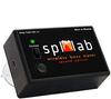 SPL Lab Wireless Bass Meter (Third Edition) - Portable SPL Meter Portable sound level meter for measuring the sound pressure.
