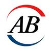 American Bass USA