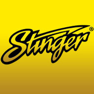 Stinger Electronics
