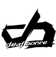 Deaf Bonce