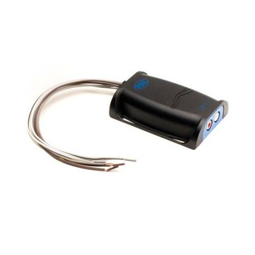 PAC Audio LP3-2 LOC Pro Series 2-Channel Line Output Converter