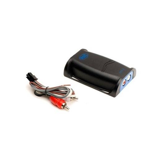 PAC Audio LP5-2 LocPRO Series 2-Channel Line Output Converter